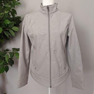 Patagonia zip up jacket